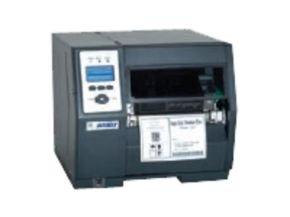 Datamax H-Class H-6210 Label Printer