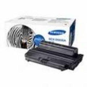 Samsung SCX-D5530B Black Laser Toner Cartridge 8000 Pages
