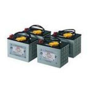 APC RBC14 Replacement Battery Cartridge