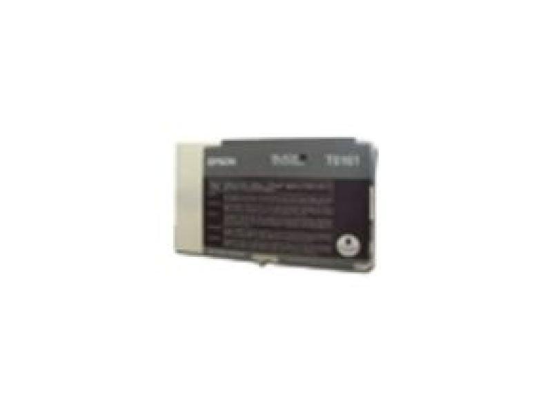 Epson T6161 - Print cartridge - 1 x black - 3000 pages