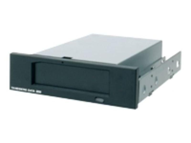 Tandberg RDX Internal drive  black  USB 3.0 interface (5 25 INCH INCH bezel).