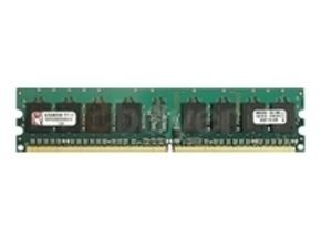 Kingston 2GB DDR2 667MHz Memory