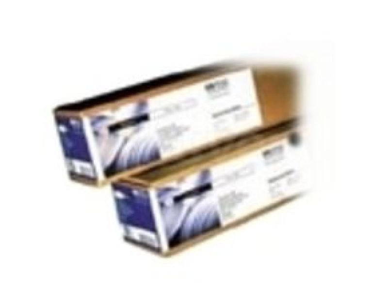 HP Transparencies Roll 91.4 cm x 22.8 m