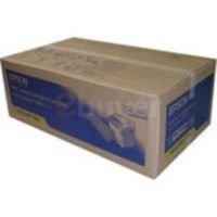 Aculaser C3800 Yellow Hc Cartridge