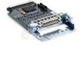 Cisco High Speed WAN Interface Card 16 Ports