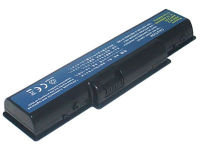 Acer 3S2P Laptop Battery
