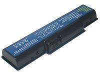 Acer 3S2P Laptop Battery