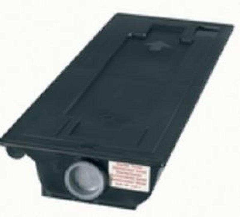 Kyocera TK 410 - Toner kit - 1 - 15000 pages - For Km-1620/1650/2020/2050