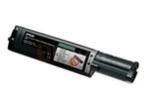 Epson C1100 High Yield Black Laser Toner Cartridge 4000 Pages