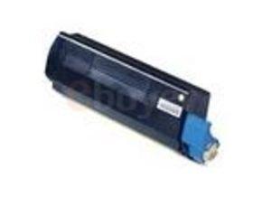 OKI Black Toner 5k C5100/5200/5300/5400