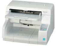 Panasonic KV-S5055C-U A3 Colour Duplex Document Scanner