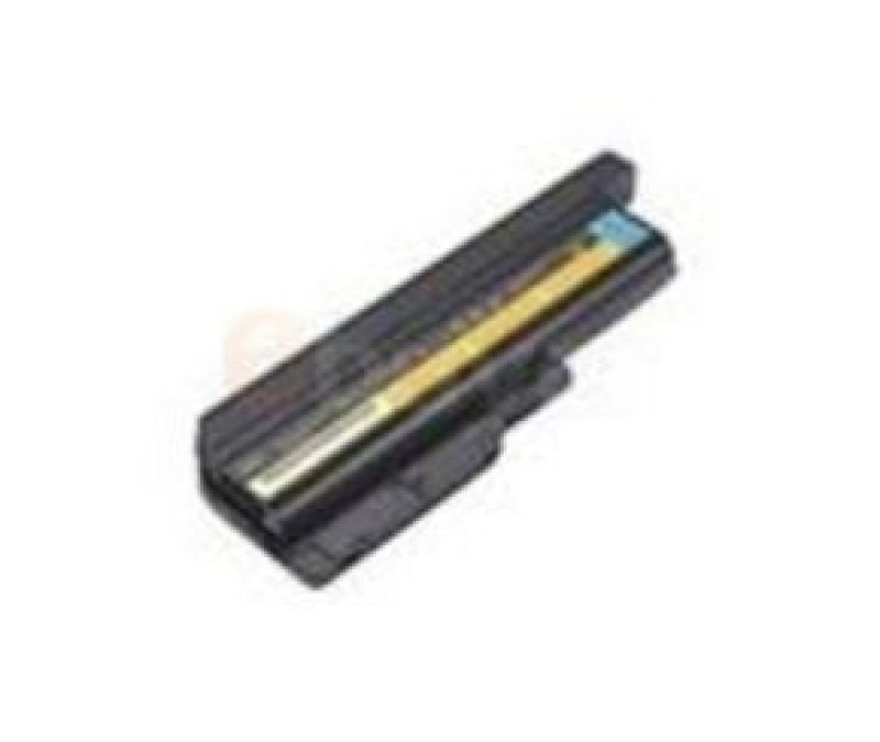 Lenovo Thinkpad 760m Battery - Lithium Ion 9-cell 7800 mAh