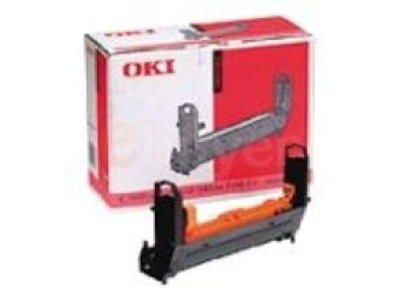 Oki Ep Cartridge Magenta C7100/7300/7500