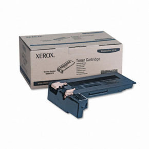 Toner Cartridge 20k For Workcentre 4150
