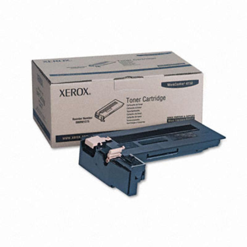Toner Cartridge 20k For Workcentre 4150