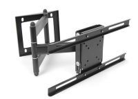 "Xenta Double Arm Tilt & Turn Cantilever Bracket Wall Mount - 22""-47"""