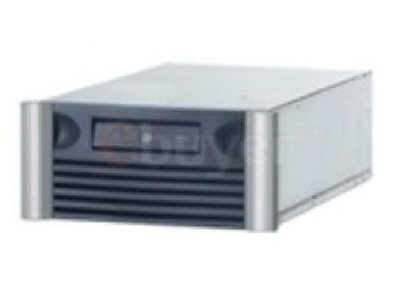 APC Symmetra LX Extended Run Rack-mount w/ 3 SYBT5, 230V