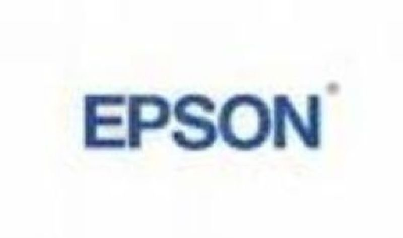 Epson Mini Printer Ribbon ERC05B Black For M-150II C43S015352