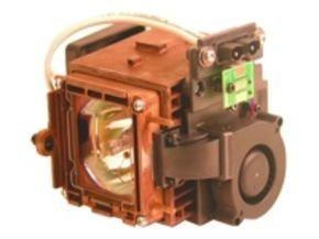 InFocus Projector Lamp For SP50MD10/SP61MD10 and TD61 Projectors