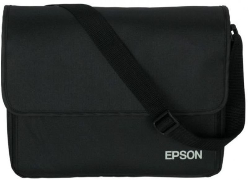 Image of Epson - Projector carrying case