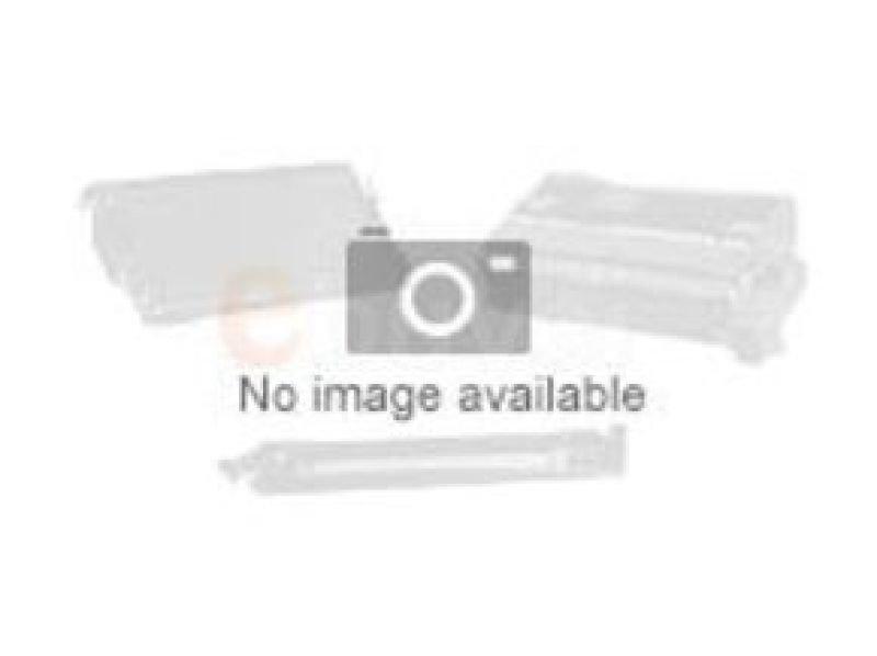 Dk T&d Label 12mm - Ns