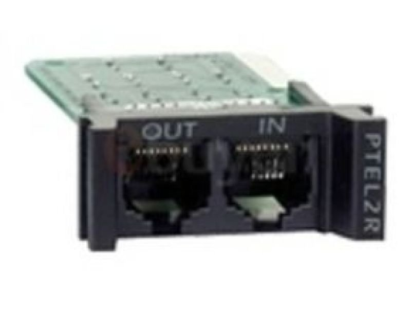 APC Surge Protection Module for RS232