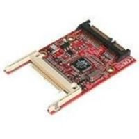 StarTech  SATA to Compact Flash SSD Adapter