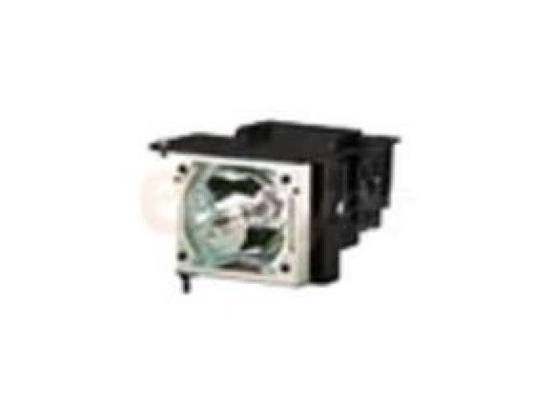 Nec 50022792 VT60LP Lamp for VT460/560/660