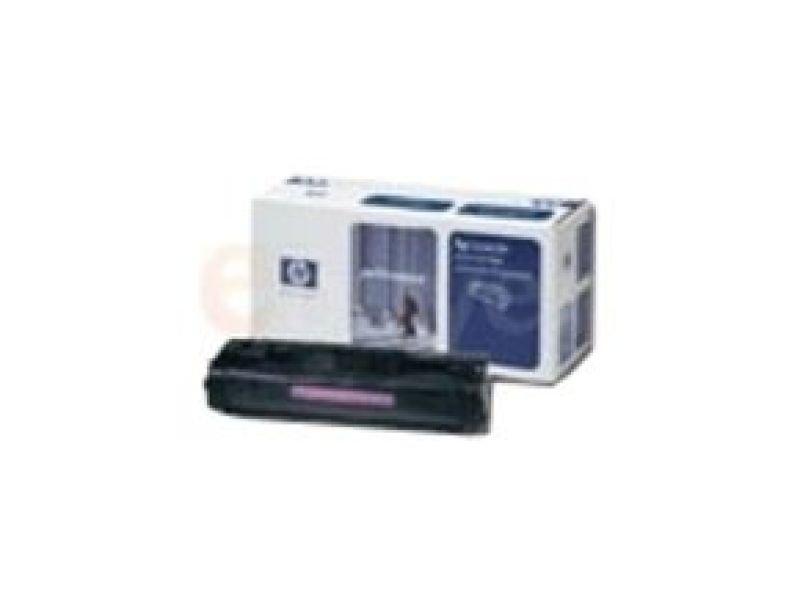 Image of HP - Printer transfer kit