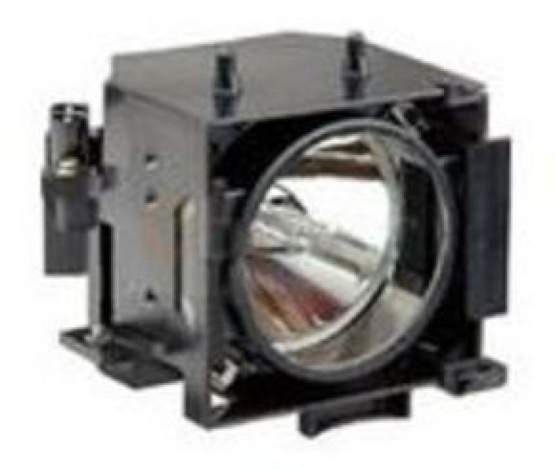Epson ELPLP30 Replacement Lamp For EMP-61 & Emp-81