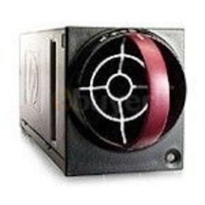 HPE Active Cool Fan Option Kit - BL C7000 Enclosure