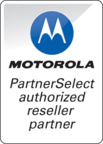 Motorola RS232 Cable DB9 Female Connector