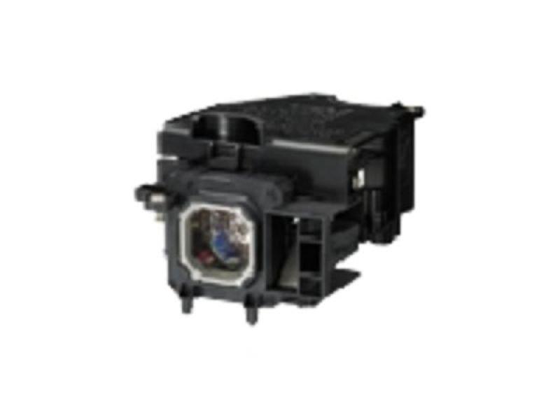 Nec Lamp Module f Nec M260WS/260XS