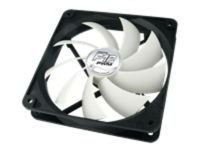 Arctic Cooling Arctic F12 Pwm 120mm Case Fan