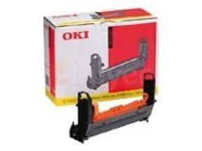 Oki Ep Cartridge Yellowc7100/7300/7500
