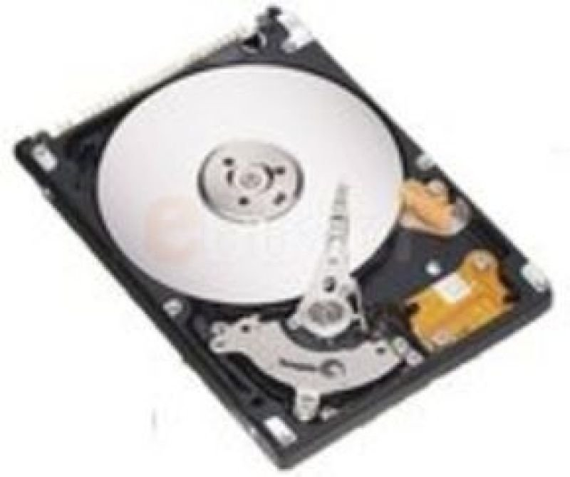 "Seagate ST94813A 40GB 2.5"" Hard Drive 5400RPM 8MB Cache - OEM"