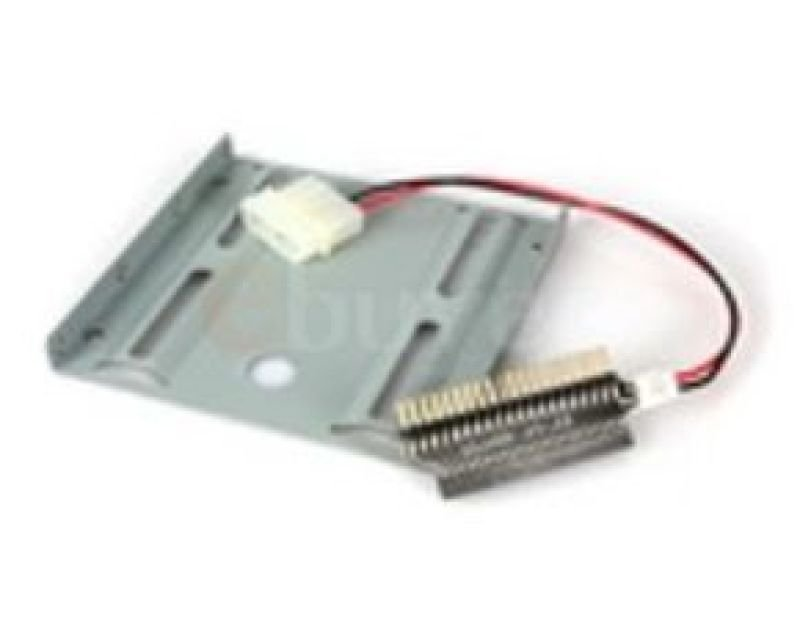 StarTech Hard Drive Adapter Kit