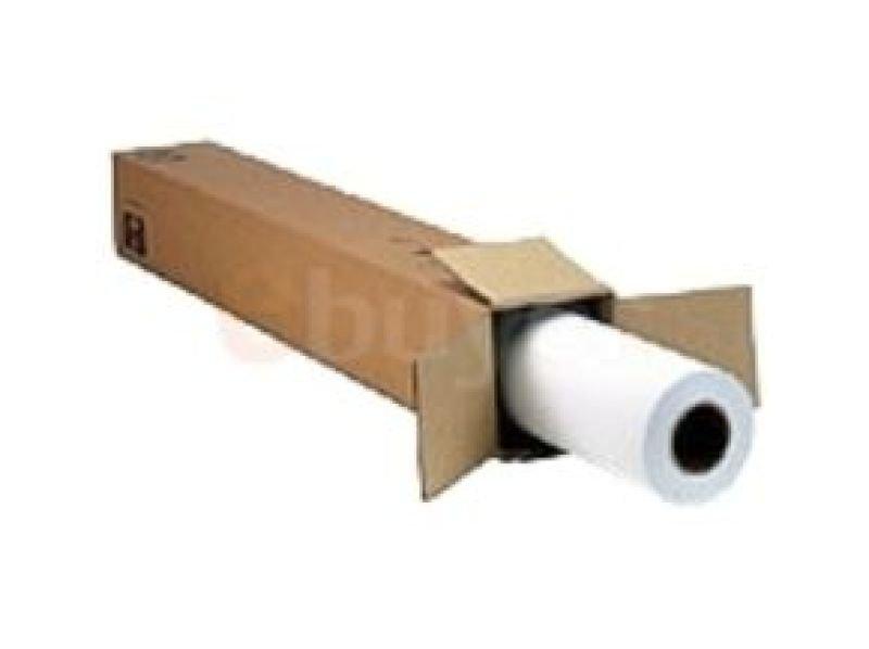 HP Premium Instant-dry Satin Photo Paper 914mm X 30.5m 260gsm