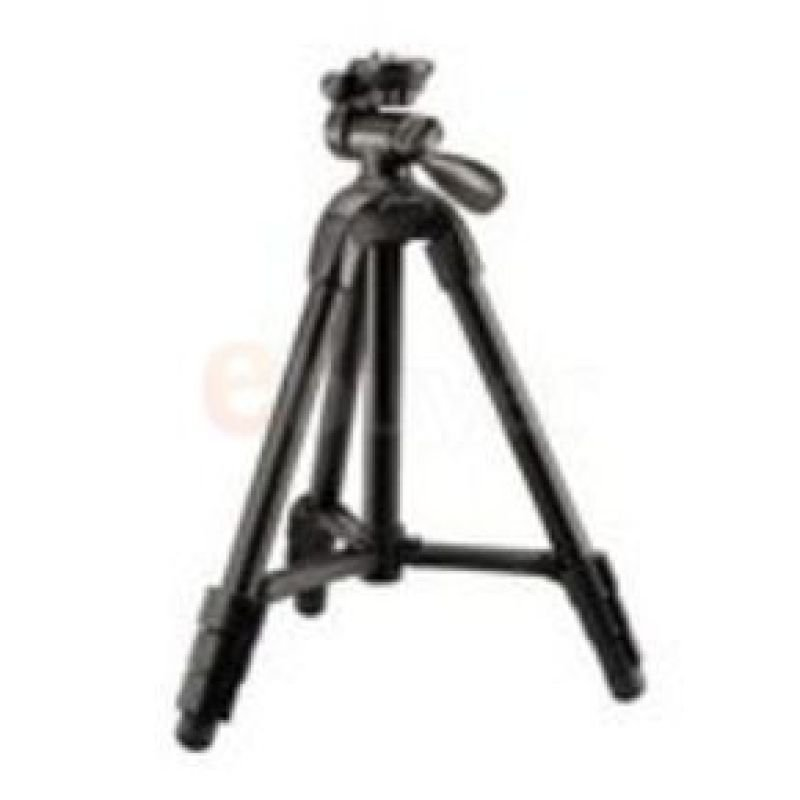 Sony Compact Lightweight Tripod For Sony Dsc