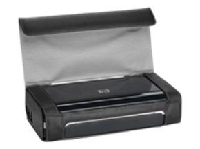 HP OfficeJet H470wbt Bluetooth Compact Photo Printer