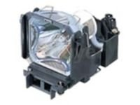 Sony Replacement Lamp For Px40 Projector.