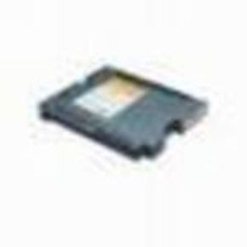 Ricoh GC 21Y - Print cartridge - 1 x yellow
