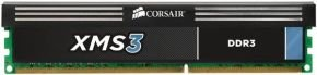Corsair 16GB DDR3 1600MHz XMS3 Memory