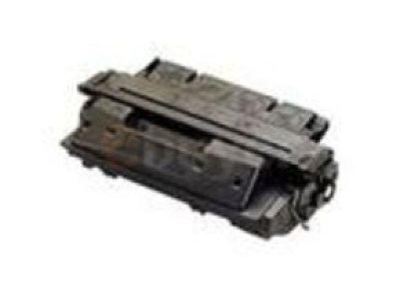 Toner Cartridge - For Hl2460 Ns