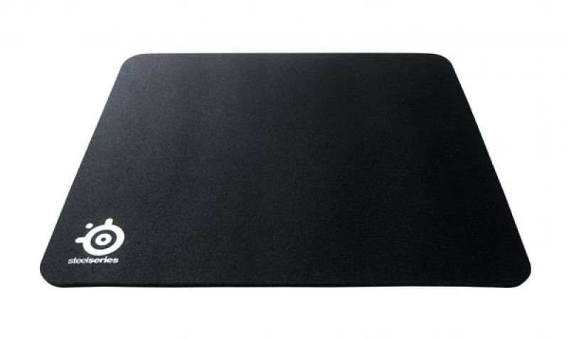 Steelseries QCK MASS Mouse Pad