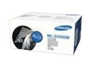 Samsung ML-D4550A Black Laser Toner Cartridge