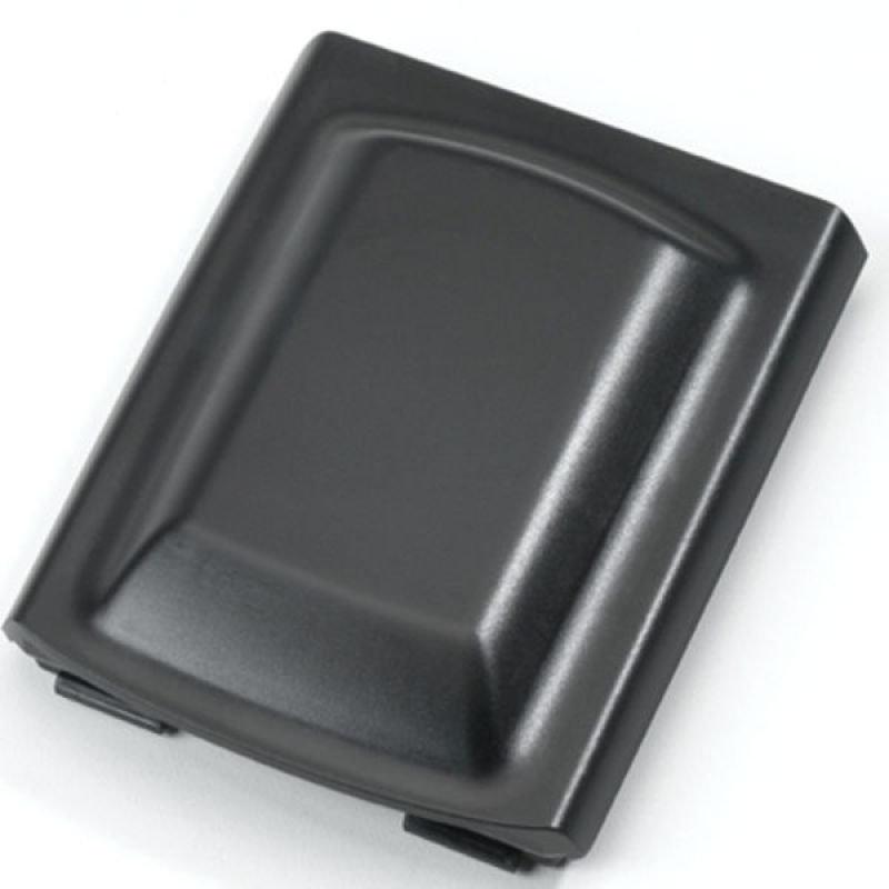 Zebra Handheld Lithium Ion Battery 3600mAh for MC55