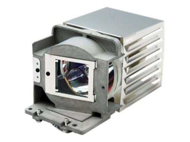 Image of OSRAM E20.8 ellpitical Projector lamp