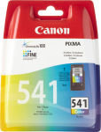 Canon CL-541 BL EUR W/O SEC Colour Ink Cartridge