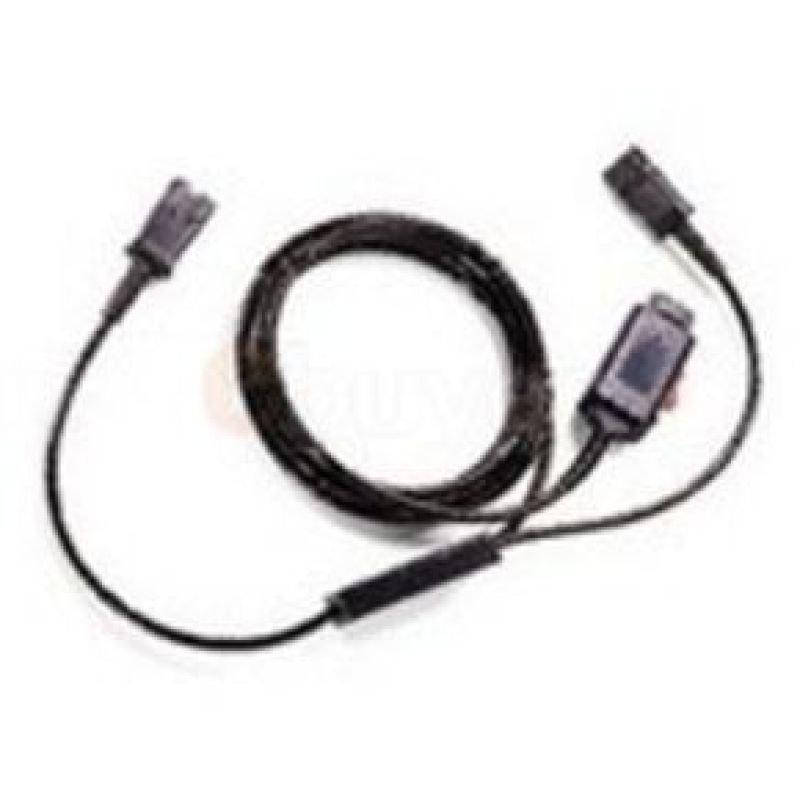 Plantronics Cable Training Cord